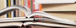 subhome-educacion-libros2