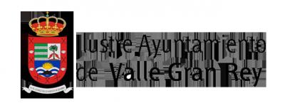 Ayuntamiento de Valle Gran Rey. La Gomera