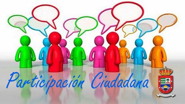Abierto el plazo para Subvenciones a  Entidades y Asociaciones en Valle Gran Rey
