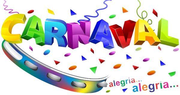 """Inscripción Comparsa """"Ritmo Gran Rey"""" para los Carnavales 2015."""