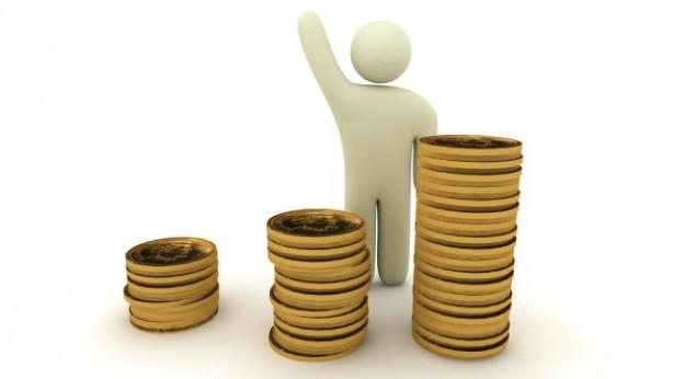 Impuestos municipales referentes al 2º Trimestre para el ejercicio 2014