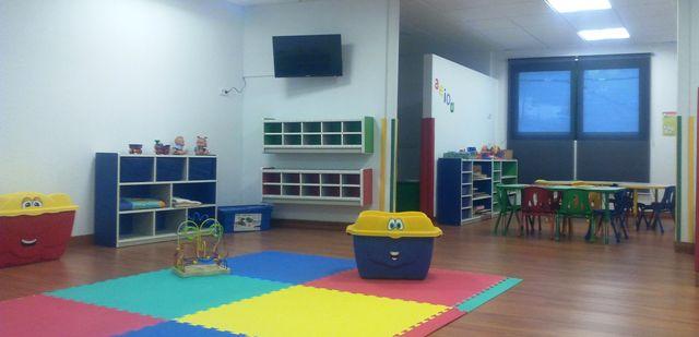 """""""Acogida de Tarde"""" para los Alumnos de Infantil y Primaria de Valle Gran Rey"""