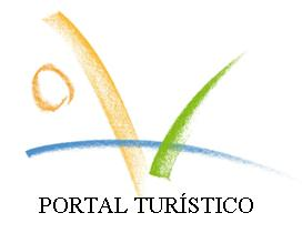 Portal Turístico