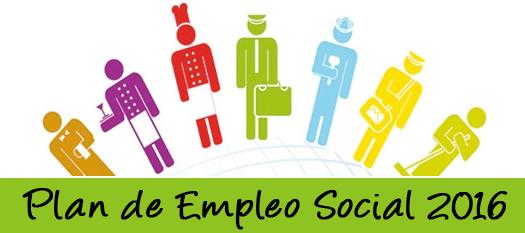 Valle Gran Rey incorpora a 31 trabajadores a través del Plan de Empleo Social.