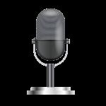 Radio Valle Gran Rey Fondo Transparente