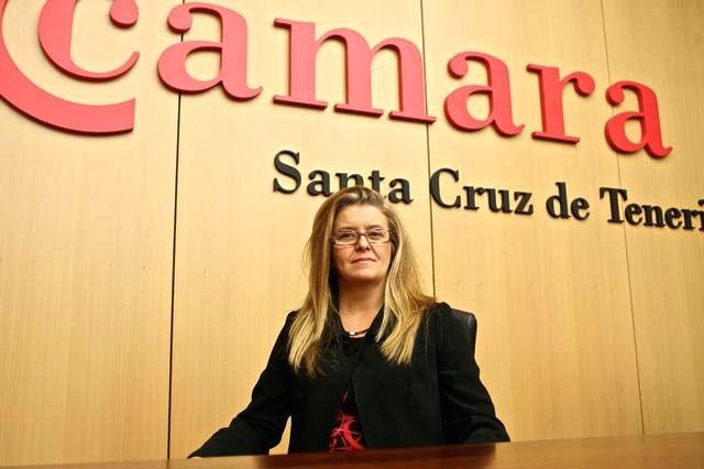 La digitalización, un reto para el sector comercial canario