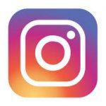 Instagram VGR