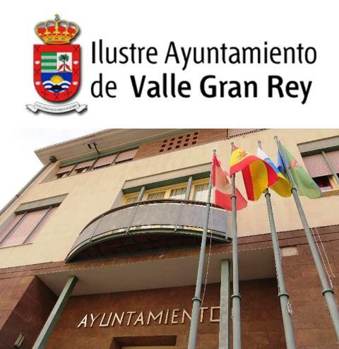 El pleno de Valle Gran Rey aprueba varias acciones de mejora para el municipio.