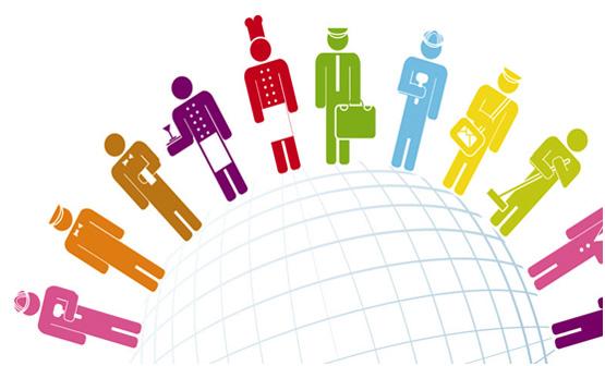 El Ayuntamiento de Valle Gran Rey aprueba la convocatoria para el  Plan de Empleo Social 2017 que beneficiará a 31 personas.