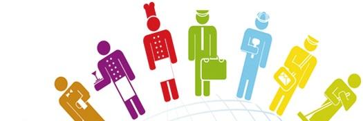 El Consistorio abre el lunes 6 de noviembre el plazo de inscripción del Plan de Empleo Social 2018