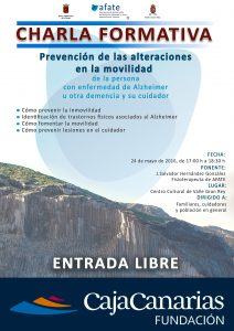 FISIOTERAPIA_VALLE GRAN REY_ 24 mayo