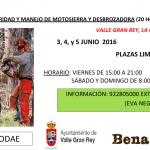 MOTOSIERRA LA GOMERA VALLE GRAN REY_001