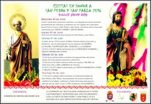 cartel Programa San Pedro 2016.jpg