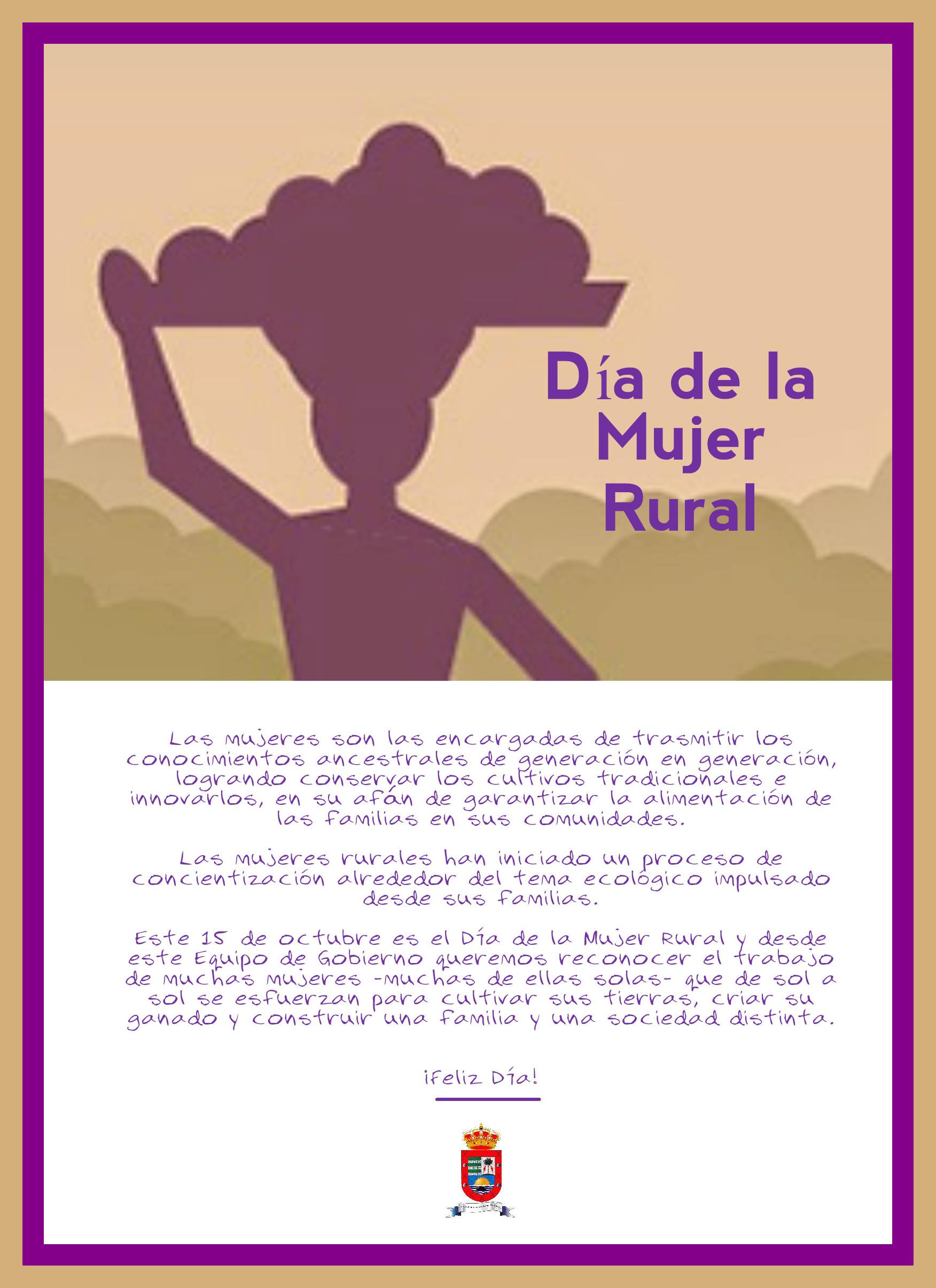 mujer-rural_2016
