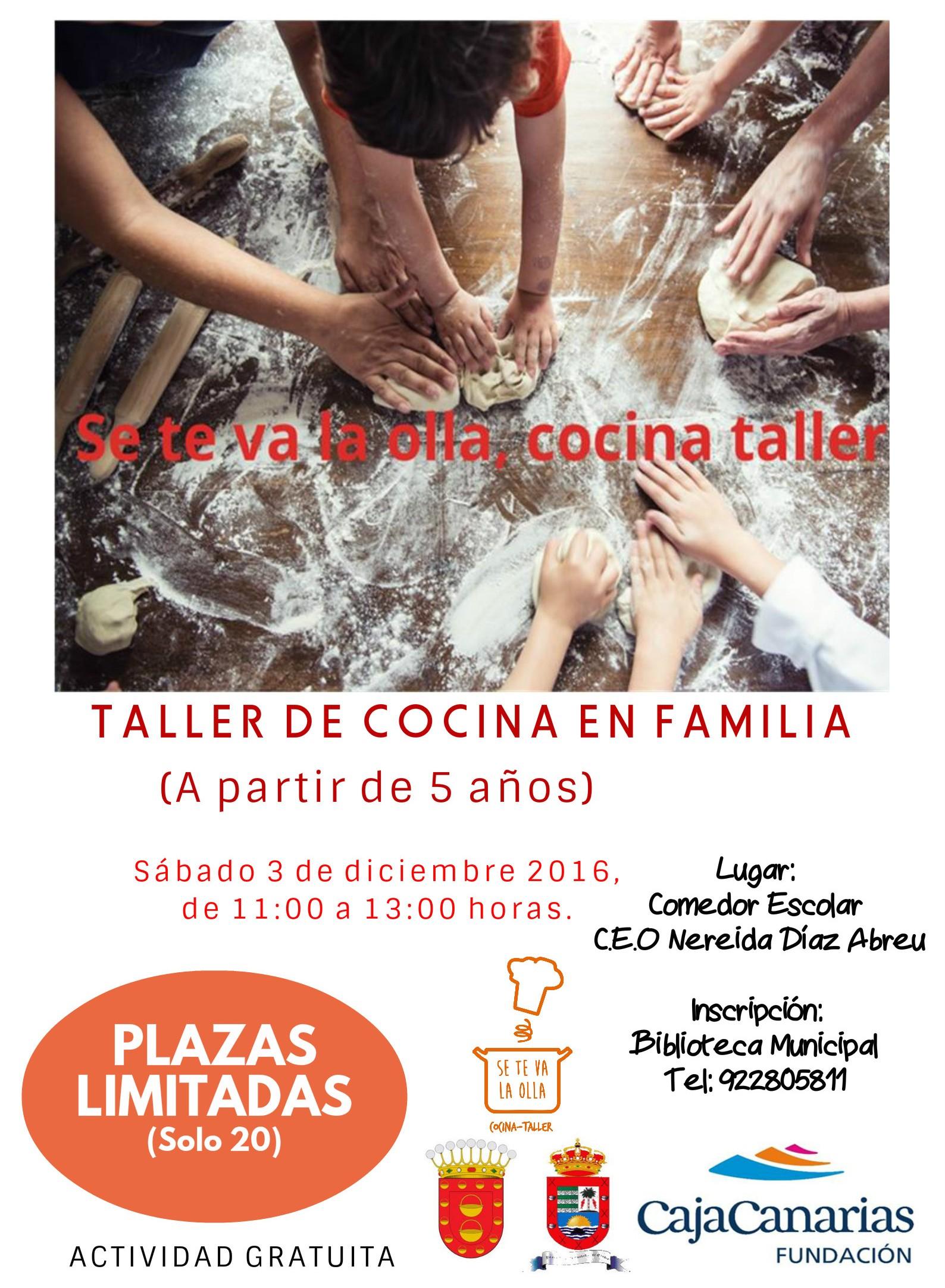taller_cocina1-jpg