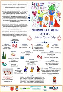 programa-naviad-2016