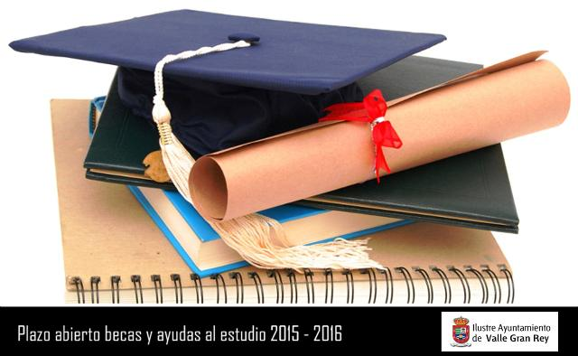 El Ayuntamiento de Valle Gran Rey destina 25.000 euros a las ayudas para los escolares del municipio.