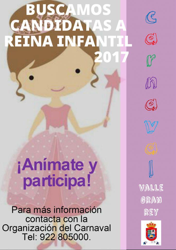 reina_infantil