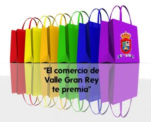 shoppingbag9