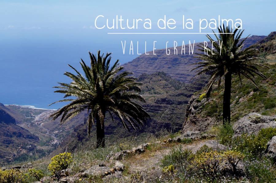 El Ayuntamiento de Valle Gran Rey refuerza sus redes sociales para promocionar el municipio.