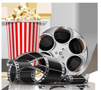 El Carnaval 2018 de Valle Gran Rey estará dedicado al Cine