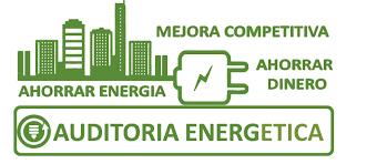 Valle Gran Rey mejora su red de alumbrado público y logra un ahorro de 8.000 euros al año a través de la implantación del sistema LED