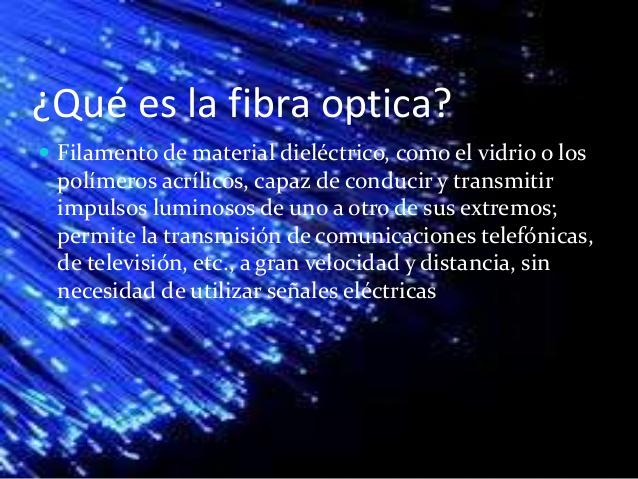 Valle Gran Rey cubre de fibra óptica el 95% de los hogares situándose entre los municipios con mayor cobertura de Canarias.