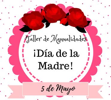 El Ayuntamiento de Valle Gran Rey organiza un taller de manualidades con motivo del Día de la Madre