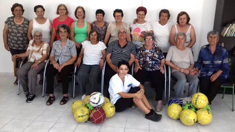El Ayuntamiento de Valle Gran Rey implementa dos proyectos sociales en los caseríos de Taguluche, Las Hayas y Arure