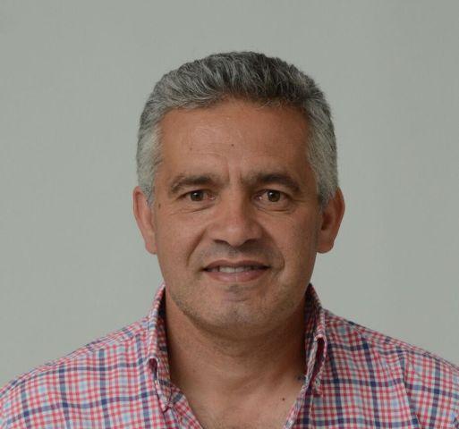 El Ayuntamiento de Valle Gran Rey no ha aceptado la obra de Vueltas por deficiencias