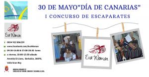 Eva Woman
