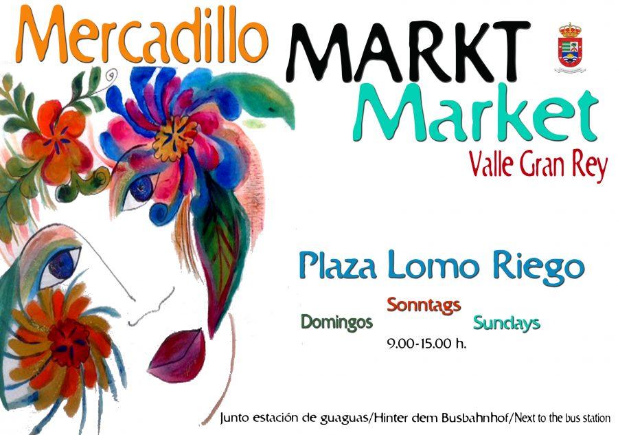 (05/09/18) Acta Mercadillo